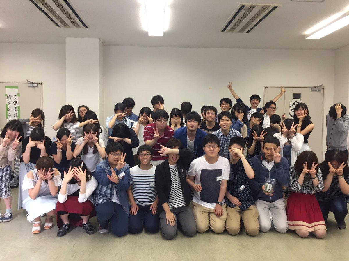大阪医科大学グリークラブ (@omc...