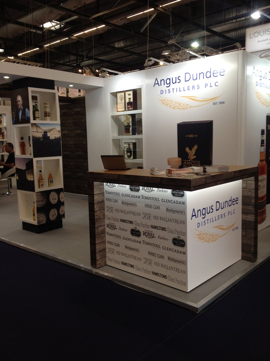 Last day @VINEXPO in beautiful Bordeaux. Come and see us in Hall3 T322 for your scotch whisky! #scotchwhisky #singlemalt #blendedscotch <br>http://pic.twitter.com/ALCozFaI1I