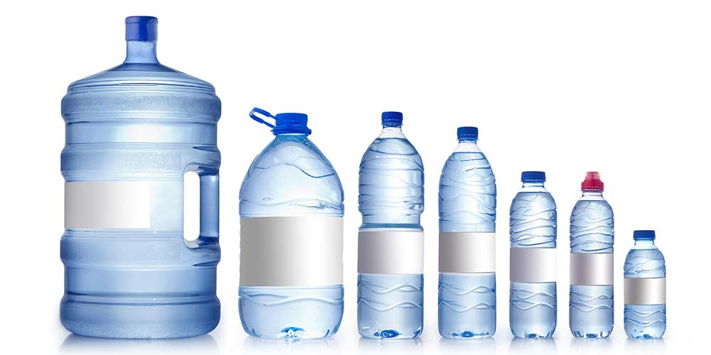 During the current #heatwaveuk please ensure you stay hydrated by drin...