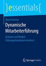 buy German All