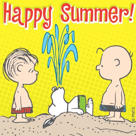 #happysummer to all!  #play #getoutside #havefun #enjoylife https://t....