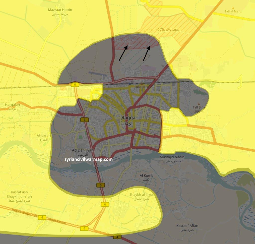 Syrian War: News #13 - Page 37 DC1_lZQXcAA4y_y