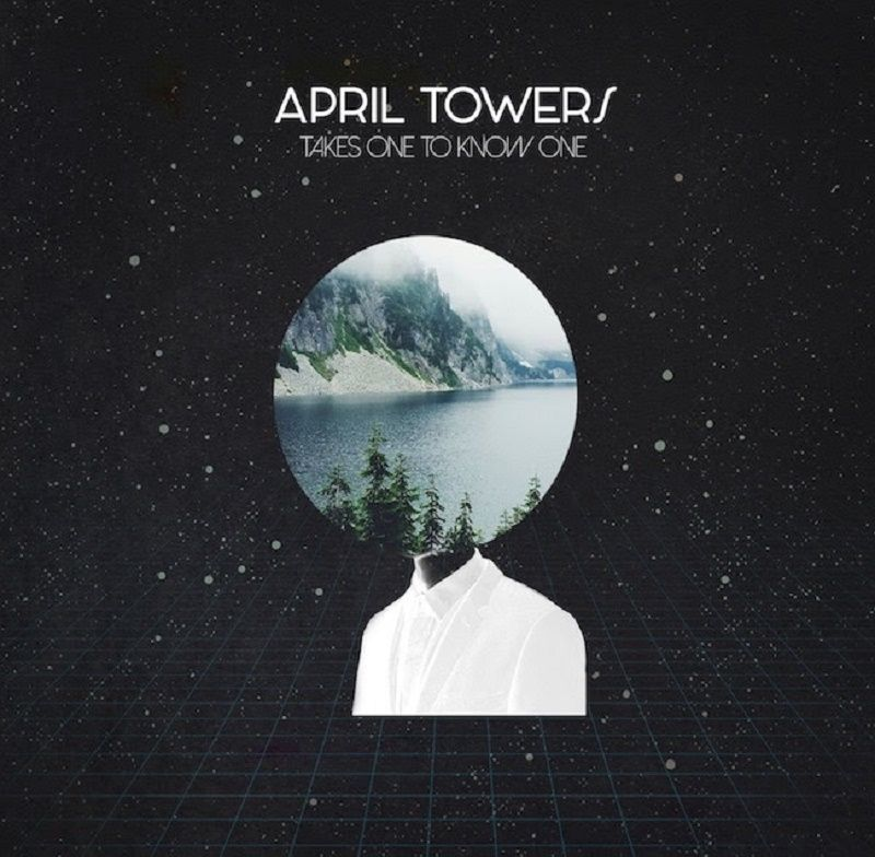 #NEWTrackAlert!!! @april_towers - Takes One To Know One. A pop-indie delivery - ahead of their show next week!  http:// buff.ly/2sSl02A  &nbsp;  <br>http://pic.twitter.com/dyOrNrYILa
