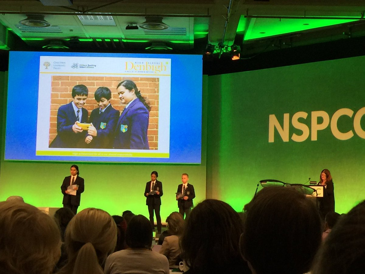 When young people blow you away! @AppsforGood dropping #knowledge at #HowSafe2017 @NSPCC @NSPCCpro<br>http://pic.twitter.com/3RG9HNTJxz