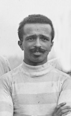 Late, not forgotten: Henri Emmanuel Isaac @RacingClub @FFRugby 2caps. Guadaloupe-born 1er Groupe Aviation kia 20/6/17  #FWW #rugbyfamily <br>http://pic.twitter.com/jvvGHM4oi4