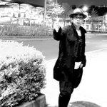 トグサに相合傘誘われたなぅ pic.twitter.com/66VJngCNrK
