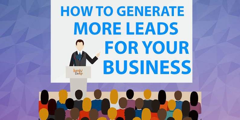 If you are not able to #Generate #Leads, take #Training from YMS and #Get #Maximum #Leads for your #Business  http://www. yatharthmarketing.com / &nbsp;  <br>http://pic.twitter.com/26NyhQ67Zl