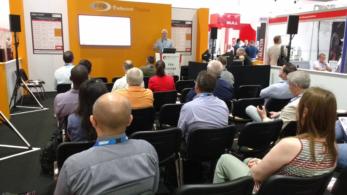 Bafe on twitter bafe discussing the importance of third party bafe on twitter bafe discussing the importance of third party certification fpatweets stand e60 firex2017 httpsthmngciwvse xflitez Image collections