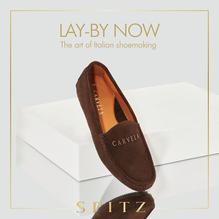 Get #Carvela on lay-by at