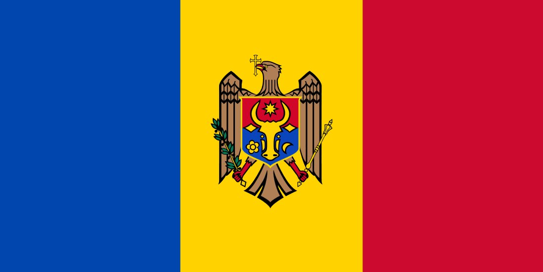 Thanks Moldova for depositing Instrument of Ratification of #ParisAgreement on #ClimateAction w/ @UN (149th Party)  http:// bit.ly/PA_ratification  &nbsp;  <br>http://pic.twitter.com/TGWig43geO