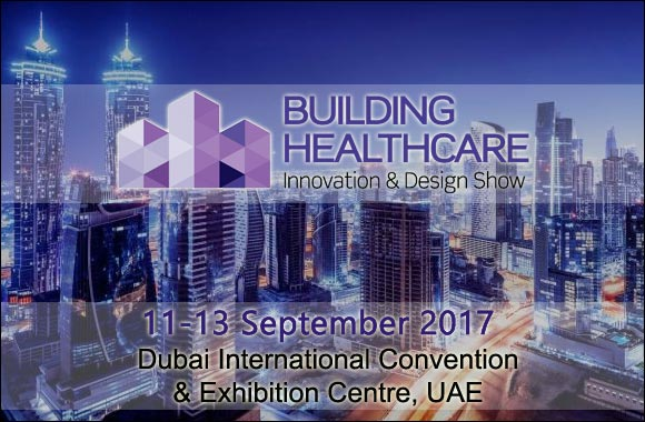 Go to Dubai for #BuildingHealthcare exhibition for introducing our medical chairs ranges and our solutions #MadeinFrance #Healthcare #Sante <br>http://pic.twitter.com/z82J71wQIL