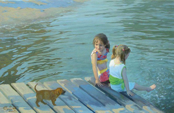 #goodmorning #everyone #painting for you.<br>http://pic.twitter.com/TD1pnAqpUg
