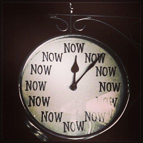 Best time to #start is NOW! #GrowthHacking #Mpgvip #Defstar5 #Entrepreneur #Startup #Success #MakeYourOwnLane #spdc #SmallBiz #saas #CEO<br>http://pic.twitter.com/pWPk69ihXF