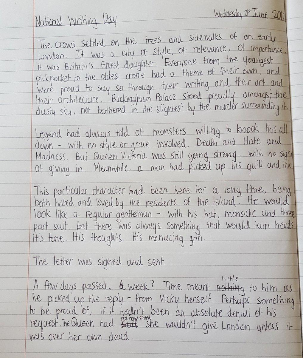 literature and life essay themes pdf