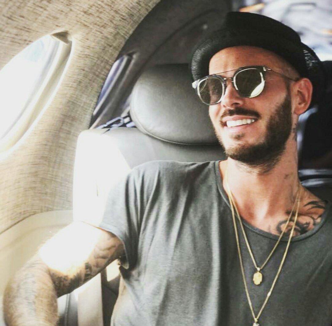 Smile •  #Toulouse #FeteDeLaMusique<br>http://pic.twitter.com/XMeCtahfNS