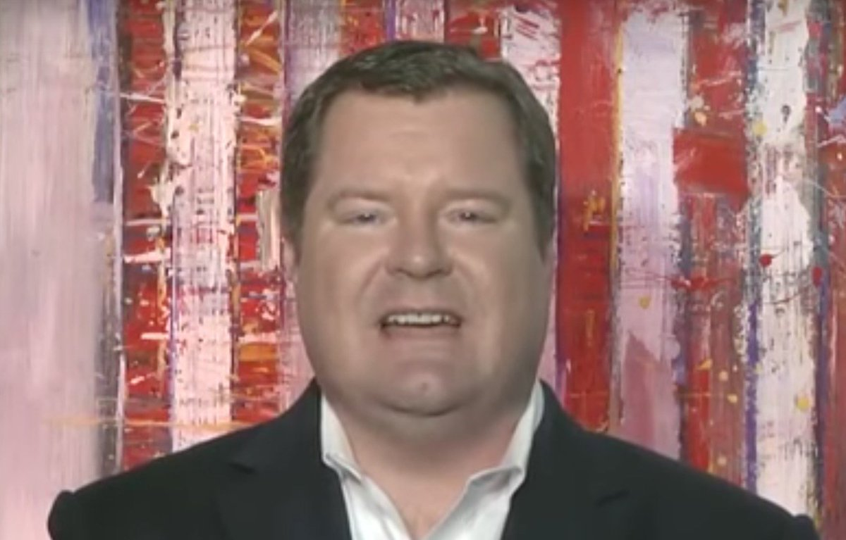 Erick Erickson: Feminists Are 'Angry Women Jealous at Other Women's Successes' https://t.co/8qTKLJFf58