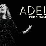 Limited general admission & single tickets available for next week's @Adele gigs at #Wembley. GET THEM NOW! https://t.co/hDthhbZaW4