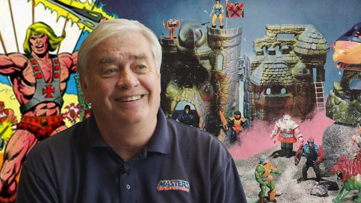 MARK ELLIS, Director of Marketing during the original #HeMan, is attending @ThePowerCon! Tickets on sale now!  http://www. thepower-con.com/2017/06/mark-e llis-attending-power-con-2017/ &nbsp; … <br>http://pic.twitter.com/OQOE532JEk