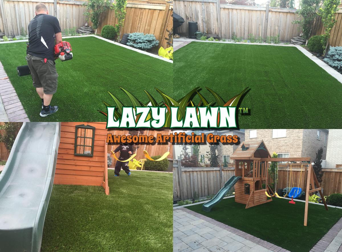 lazy lawn canada lazylawncanada twitter