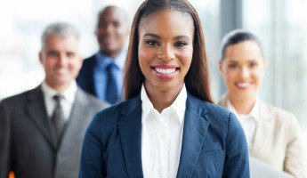 8 Characteristics of successful entrepreneurs: