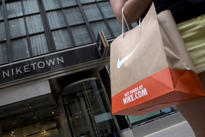 Nike close to selling directly on Amazon: Goldman Sachs