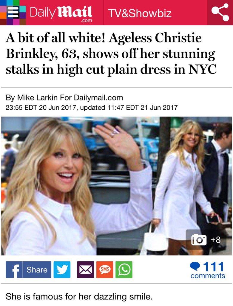 Twitter Christie Brinkley nude (94 photo), Tits, Paparazzi, Instagram, in bikini 2017