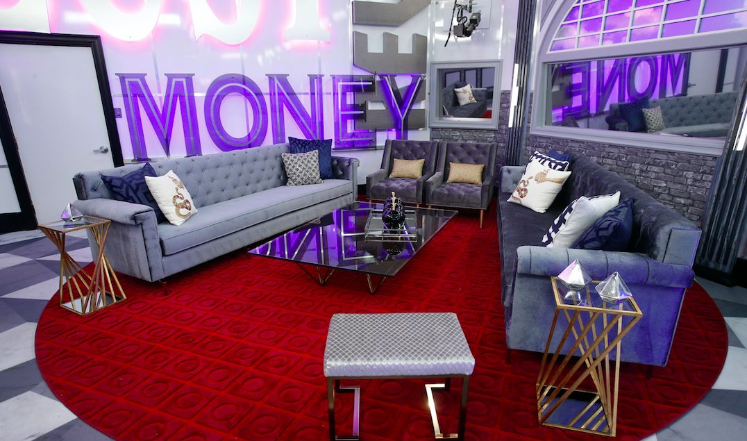Seductive twists await the #BB19 Houseguests this summer with the Summ...