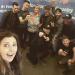 NEW @coldcreekcounty spinning NOW @KX947 #homemade Hear it now!!