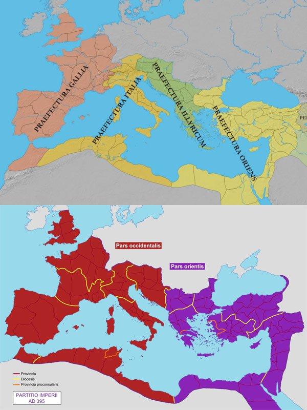 Pătimirea Sfântului Mucenic Elefterie, Episcopul Iliricului, şi a maicii lui, Antia (15 decembrie)