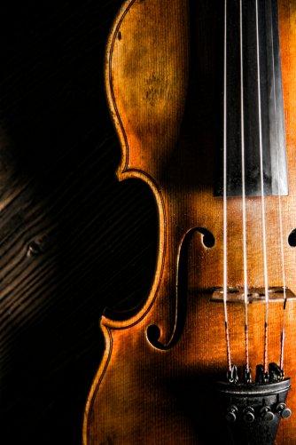 7 July @WinchFestival opening concert @EUCO1: #Elgar #Vivaldi 4S @TasminLittle #Haydn @WinCathedral #WInchester  See: https://www. ClassicalEvents.co.uk/concerts/winch ester-cathedral/07-july-2017/19-45/opening-concert-winchester-festival &nbsp; … <br>http://pic.twitter.com/zdaMnpWdar