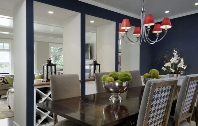 8 Steps For Successful DIY Interior Painting