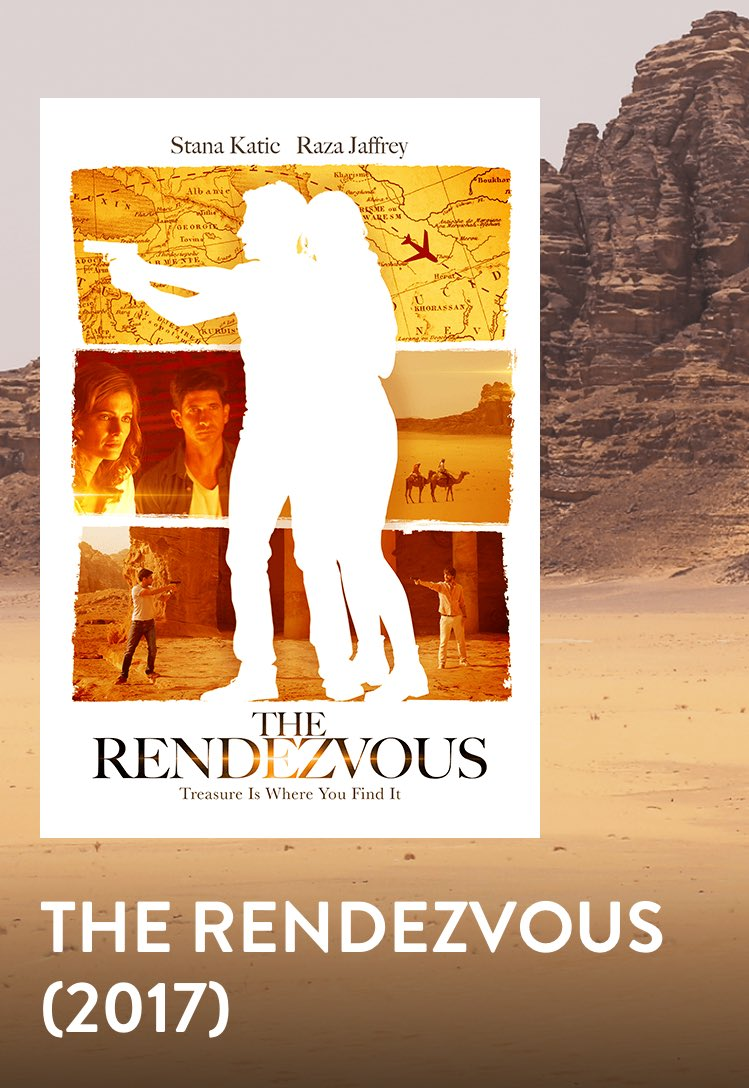 Check out the new #TheRendezvous trailer:  https://www. youtube.com/watch?v=n6TXtH 9W4Eg &nbsp; …  #StanaKatic  <br>http://pic.twitter.com/uqgXwK9Vx0