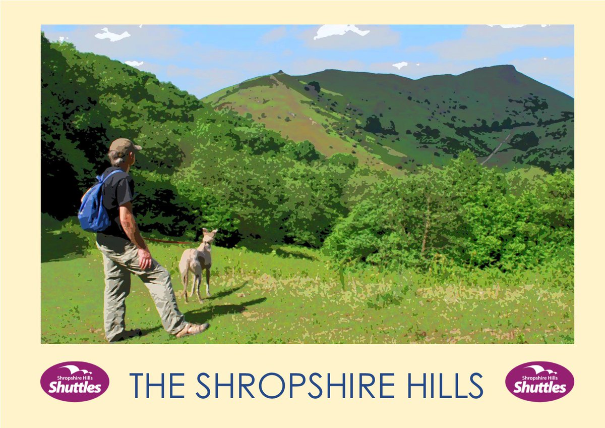#outstandinghour #plasticschallenge picnic challenge - no disposable bags, wrappers or bottles, just good food and #outstanding landscape <br>http://pic.twitter.com/Dhv2b6mDTY