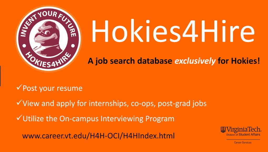 virginia tech career services resume virginia tech admissions essay virginia tech admissions essay dradgeeport web fc com virginia tech admissions essay