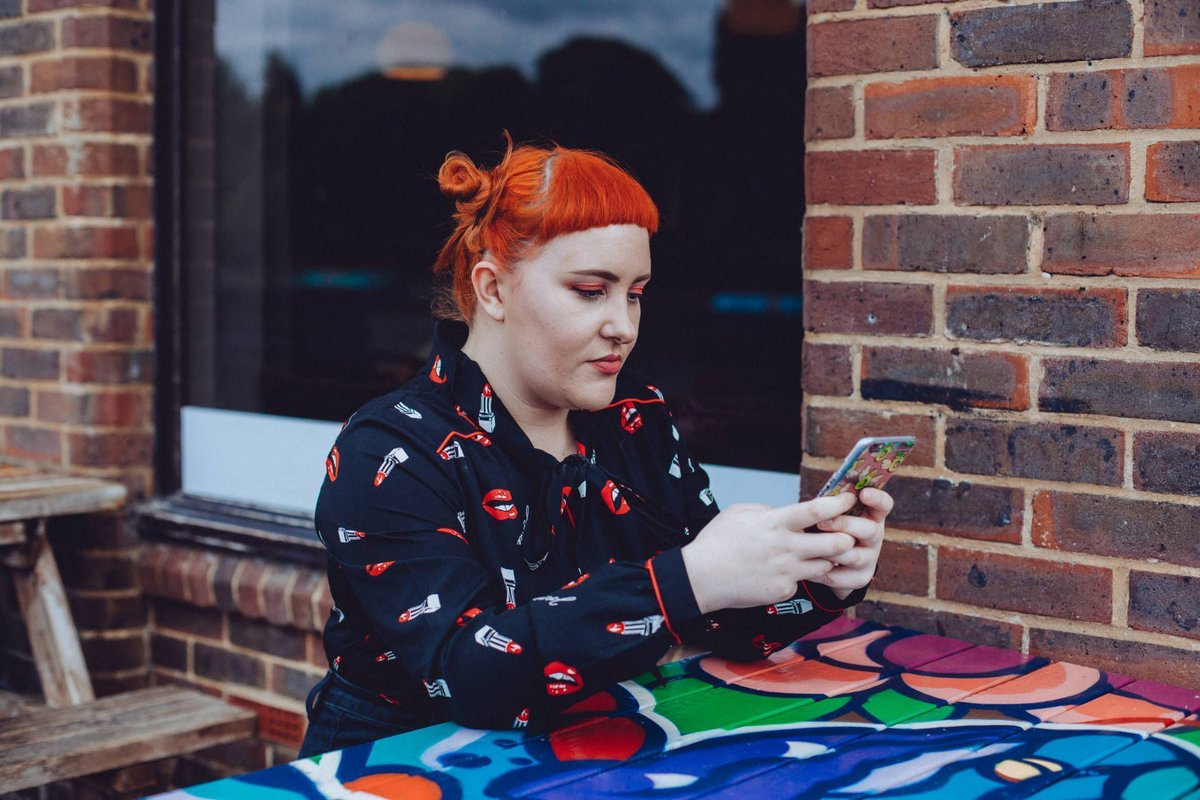Some honest tips on how to prepare yourself if you want to #freelance  http:// buff.ly/2twNhrG  &nbsp;    #lbloggers @ukbloggers1 #sundayshare <br>http://pic.twitter.com/YOYWjVfv8w