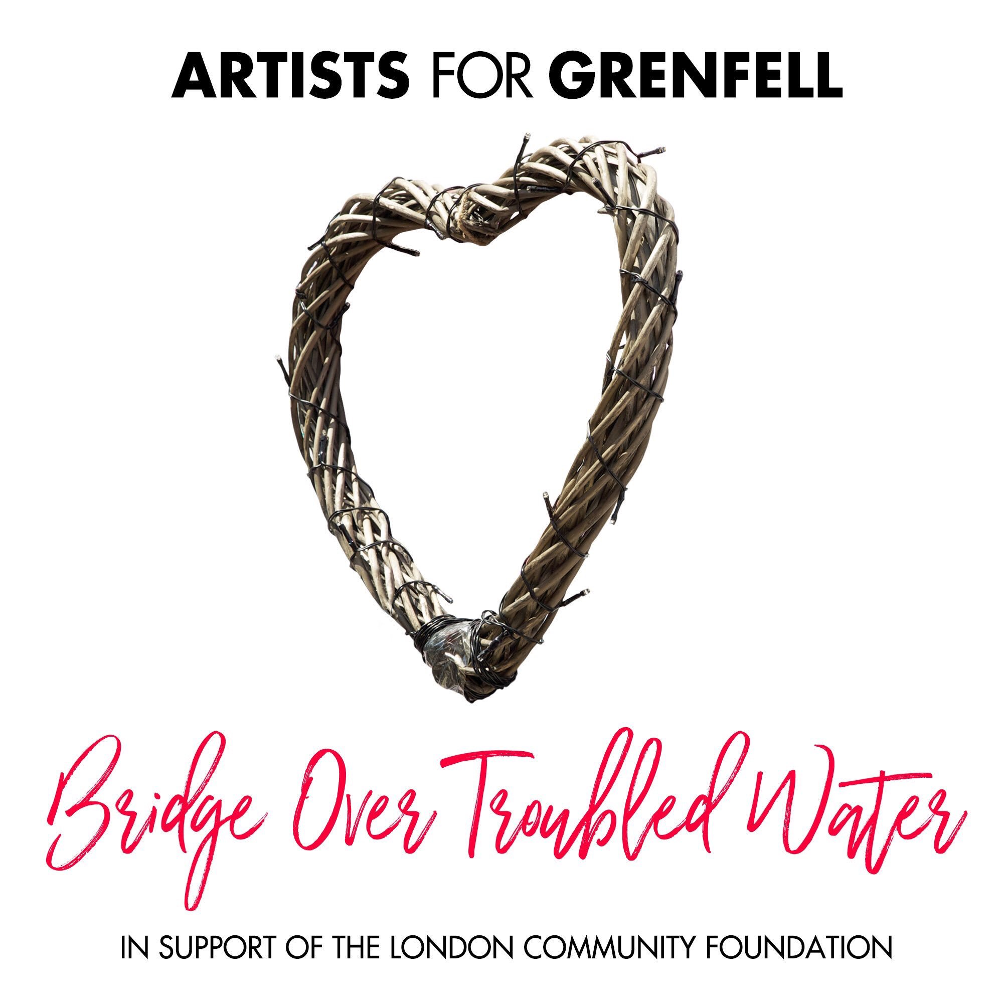 Please support all of those affected by the #Grenfellfire by donating here:  https://t.co/7vTnzy5bSX ❤xoxox https://t.co/dFsAnJ0Dog