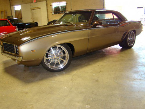 Image result for Why You Need Classic Car Appraisal Southern Oregon