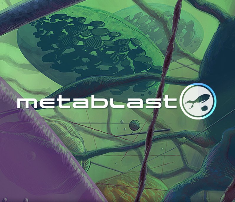 #Biology teachers, great news! @metablastEDU is now available EXCLUSIVELY on TG Store! Learn more:  https:// store.teachergaming.com/games/28-metab last.html &nbsp; …  #edtech #gbl<br>http://pic.twitter.com/5rEOLiFE8F