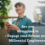 What motivates millennials and their #Leadership expectations?  Earn #HRCI credit. #CLO https://t.co/Dyopz9H6oY