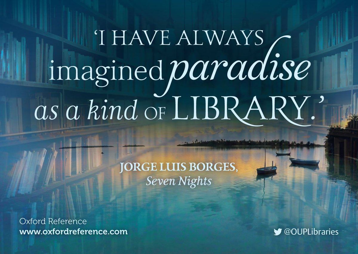 Happy first day of #summer! Even if you&#39;re not planning a vacation, you can always escape to a library! #iamalibrarian <br>http://pic.twitter.com/ulEG9sSvi4