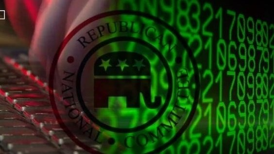Data of almost 200 million voters accidentally leaked online by GOP analytics firm https://t.co/CxTblPfcux