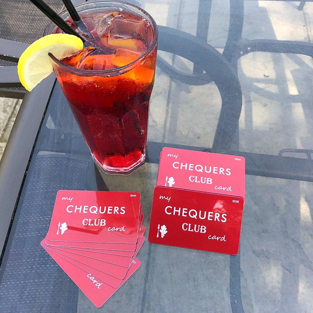 chequers_hc photo