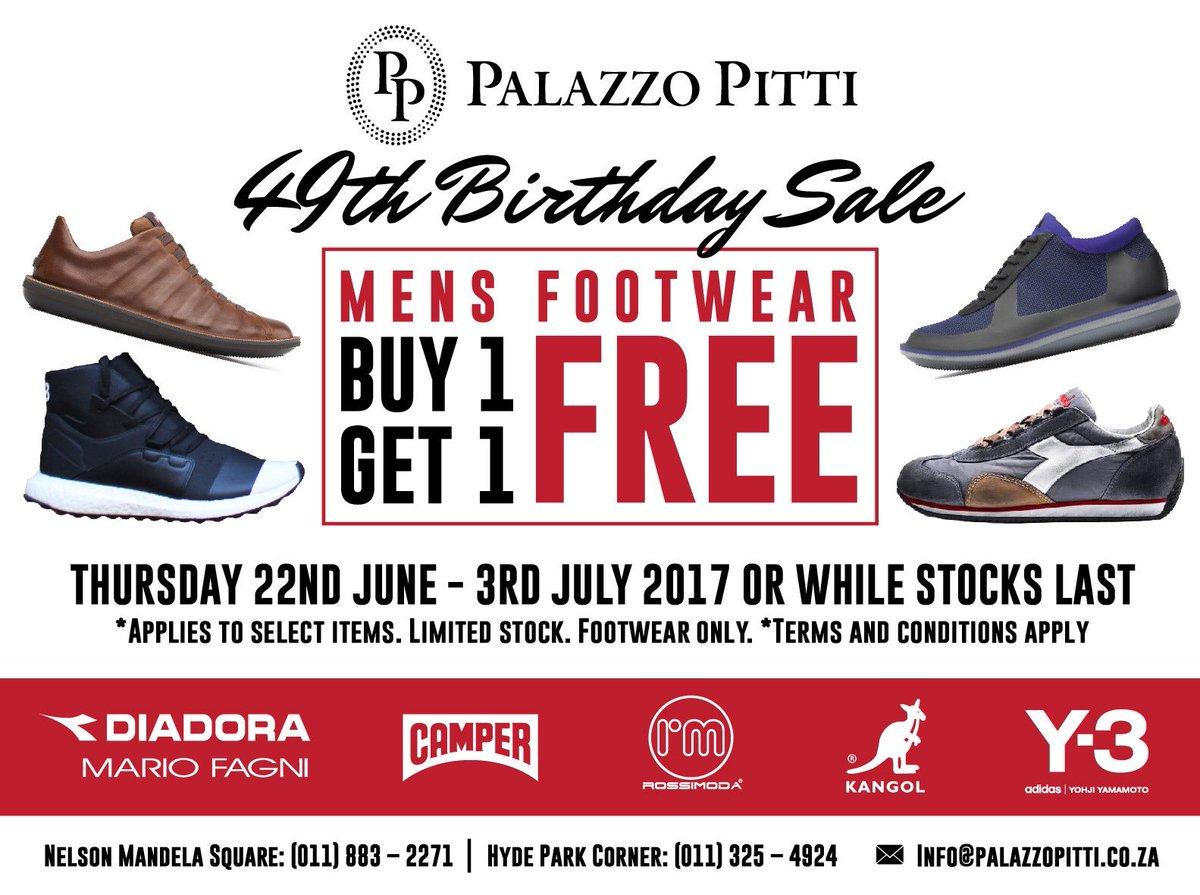 palazzo pitti shoes carlton centre