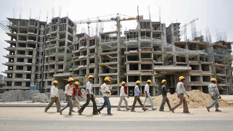 @manishanataraj @TimsyJaipuria @ShereenBhan @FinMinIndia @PMOIndia @narendramodi #urbanreality  The Benami Act   Namma B'luru Foundation: Right Way To Track Benami Property Is To Start At Sub-registrar's Office https://t.co/GfV3SDnKXx