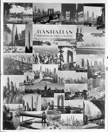 Today in History: Samuel H. Gottscho & William H. Schleisner - photos & more #primarysources! https://t.co/8Ol7ZEe7RX #tlchat #artsed #STEM https://t.co/1LITyCr9aF