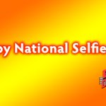 Let's have some fun! Celebrate #NationalSelfieDay by posting any past or present Selfies taken at DJ's & be sure to tag us in your post!