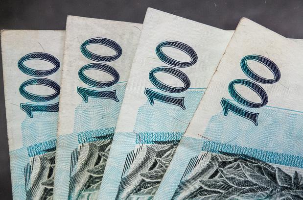 São Paulo vai cobrar R$ 260 milhões em dívidas de ICMS: https://t.co/1KtiVz3ly4 #Noticias #Economia #SaoPaulo #ICMS