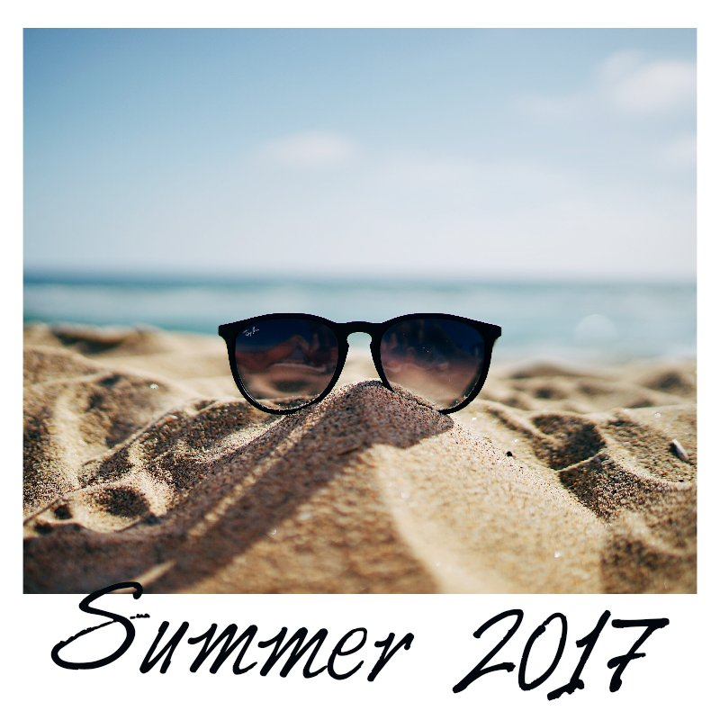 Happy #FirstDayofSummer 2017! Share your plans with the #SS1 team and we'll share our favorites. :) <br>http://pic.twitter.com/dC2epJksdZ
