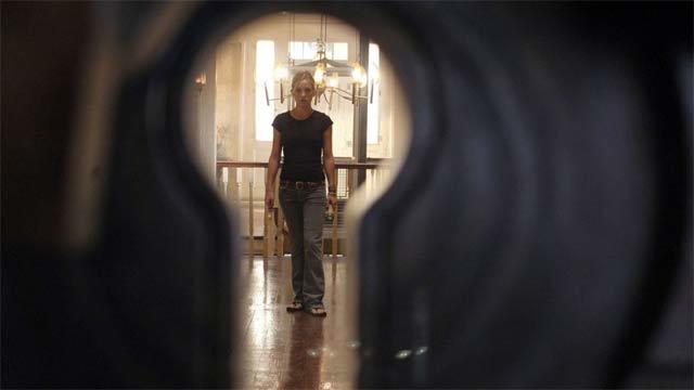 скачать фильм ключ от всех дверей hd
