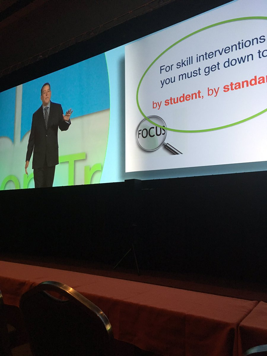 If a student spends 13 years in public school and are unsuccessful it&#39;s not that they failed it&#39;s that we failed them. #solutiontree #plc <br>http://pic.twitter.com/lemXjSGrvO